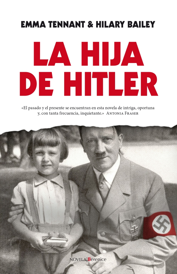 cubierta_La hija de Hitler_12mm_071014.indd