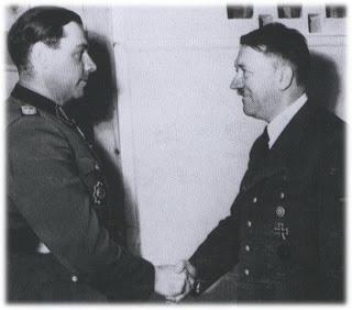 hitler_masonic_handshake_6-1