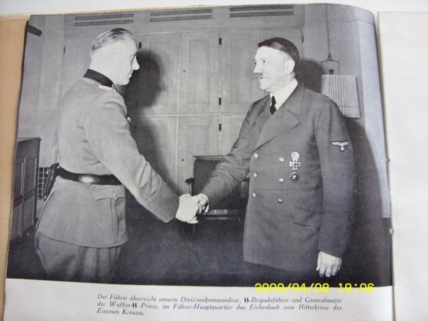 hitler_masonic_handshake_7
