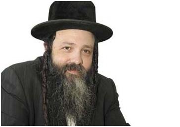 judio