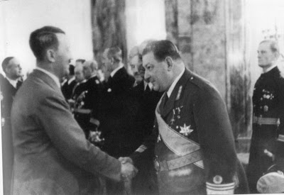 the-chief-of-the-general-staff-of-estonian-military-nikolai-reek-participates-in-adolf-hitlers-jubilee-celebration
