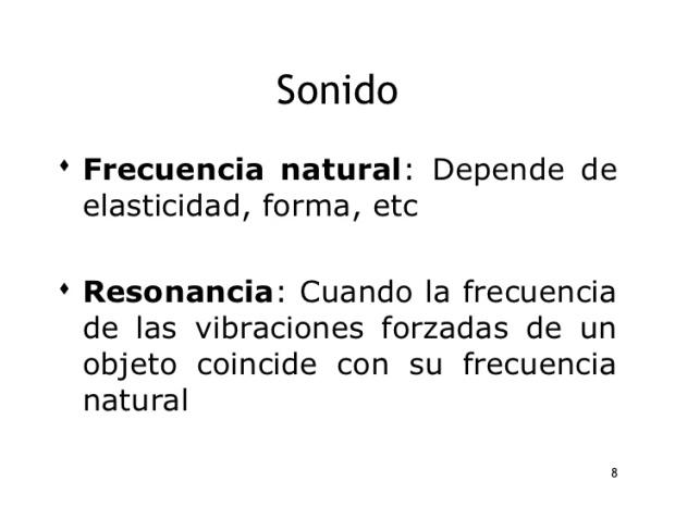 3-sonido-8-728