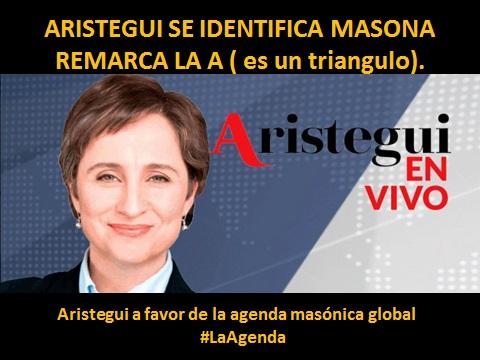 aristeguimason
