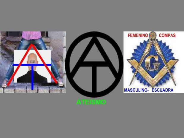 ateismo