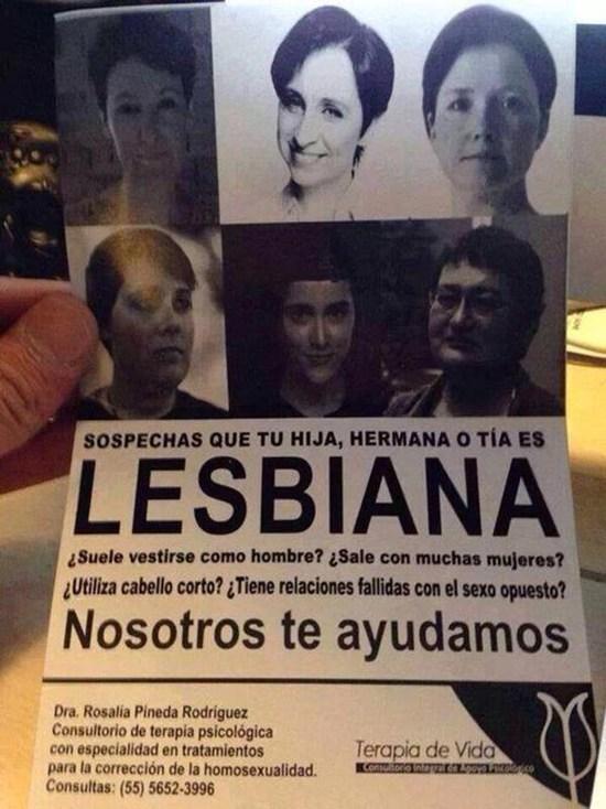 carmen_lesbiana
