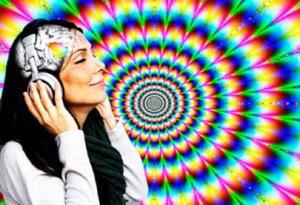 droga-auditiva