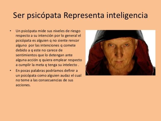 filo-psicopata-4-728
