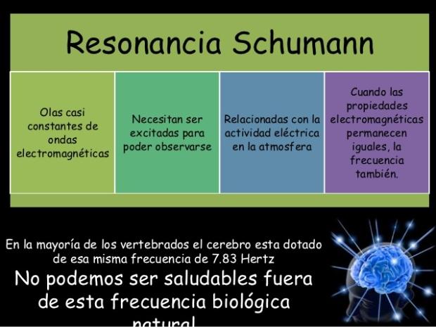 frecuencia-schumannprofcontreras-3-638
