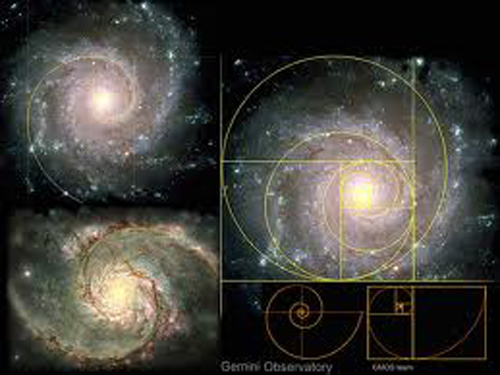 galaxia-espiral-logarc3adtmica1