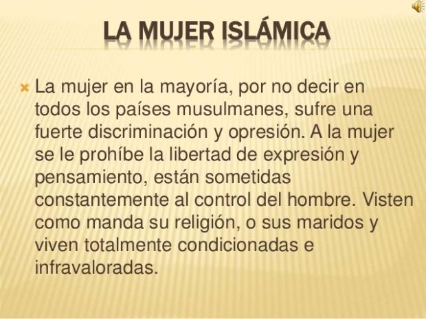 la-mujer-segn-el-islam-2-638