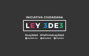 Ley3de3_DISENO_Portada