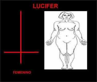 lucifer4
