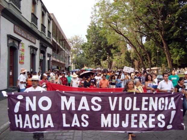 no-mas-violencia