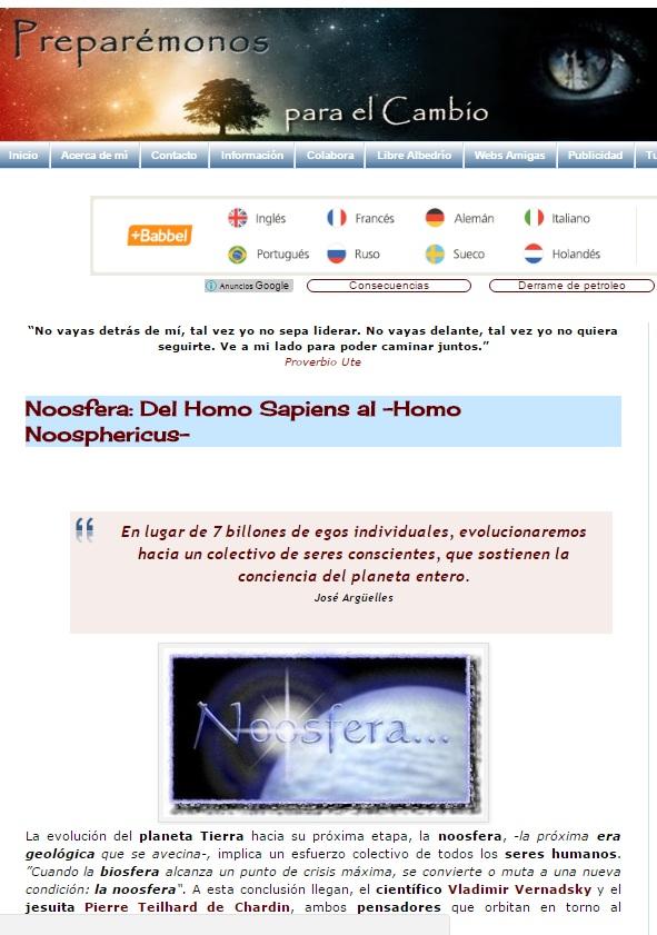 noosfera4