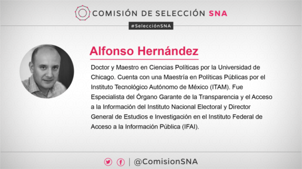 Semblanza_Alfonso_Hernandez-768x432