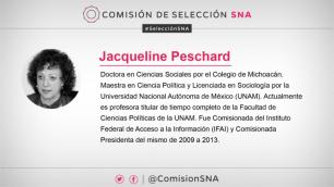 Semblanza_Jacqueline_Peschard-768x432