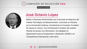 Semblanza_Jose_Octavio_Lopez-05-768x432