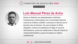 Semblanza_Luis_Manuel_PerezdeAcha-768x432