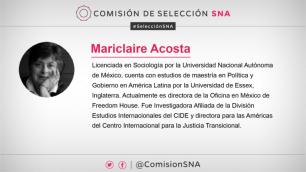Semblanza_Mariclaire_Acosta-2-768x432