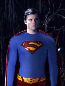 smallville_superman_by_kyl_el7-d3hmwmz