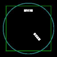 squaring_the_circle-svg
