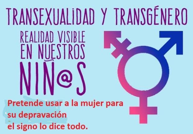 transexaulidad-y-transgenero