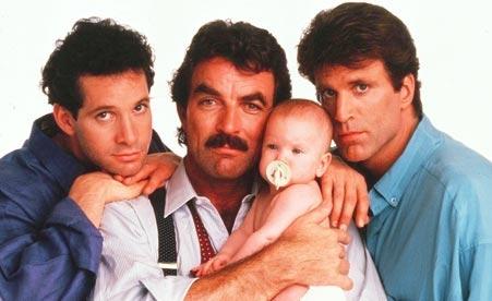 Tres-hombres-y-un-bebé