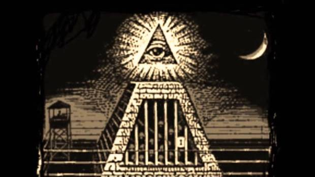 piramidecarcel