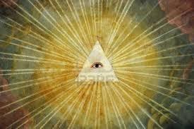 trianguloojo