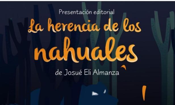 3419-BG-pe_laherenciadelosnahuales_inv