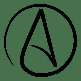 ateismo2