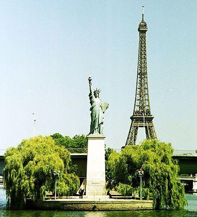 estatua-libertad-parís