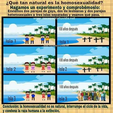 homos