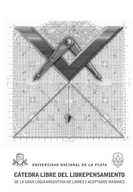 masonerialibre