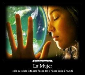 mujeres_guardianas_de_la_tierra_ok