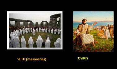 OSIRISSeth