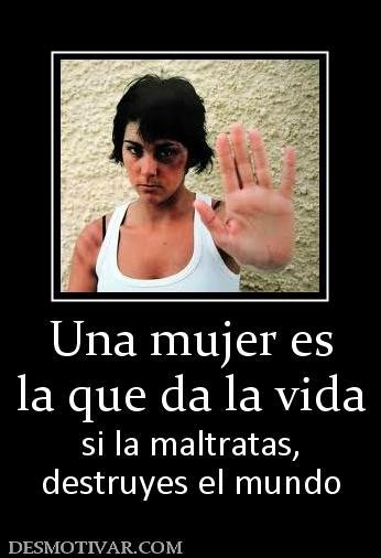 una_mujer_es_la_que_da_vida