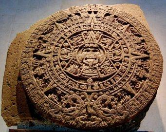 calendarioazteca