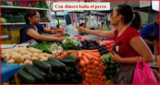 comercio-mexico-inegi