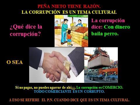 comerciocorrupcion