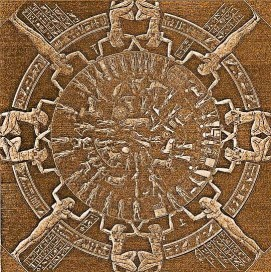 dendera-zodiac-ceiling
