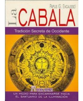 la_c_bala_tradici_n_secreta_de_occidente