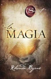 magia2