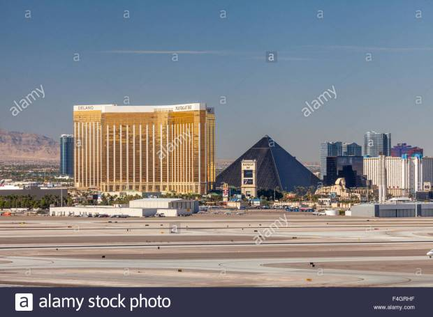 mandalay-bay-and-luxor-hotels