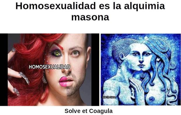 homosexualidadalquimia