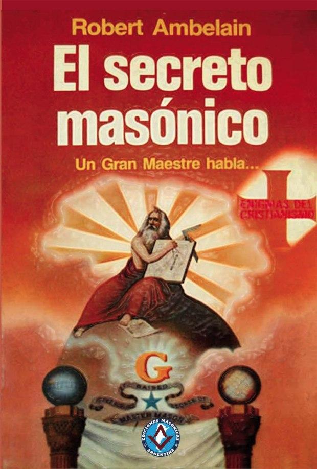 masoneria-el-secreto-masonico-robert-ambellain-23376-MLA20246703189_022015-F