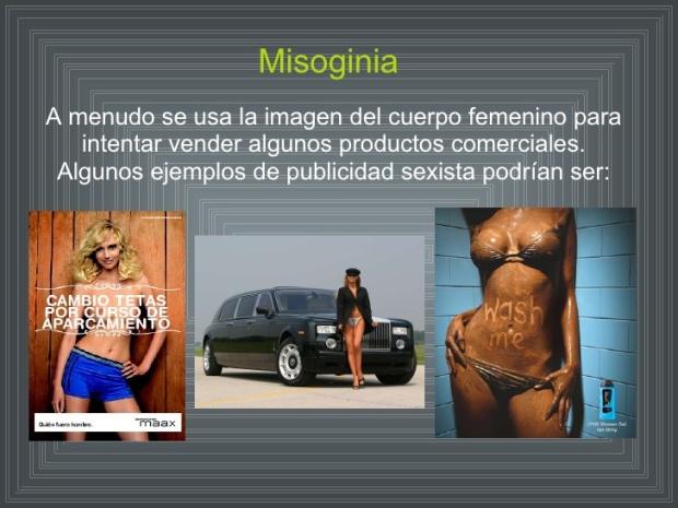 misoginia-6-728