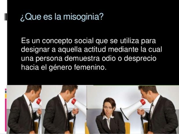 misoginia-y-misandria-3-638