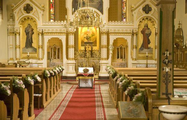 iglesia-catolica-griega-de-budapest