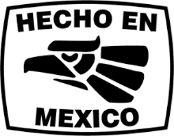 hechomexico